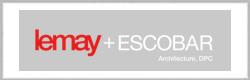 Lemay + Escobar Architecture, DPC