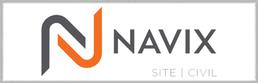 Navix Engineering, Inc.
