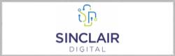 Sinclair Digital