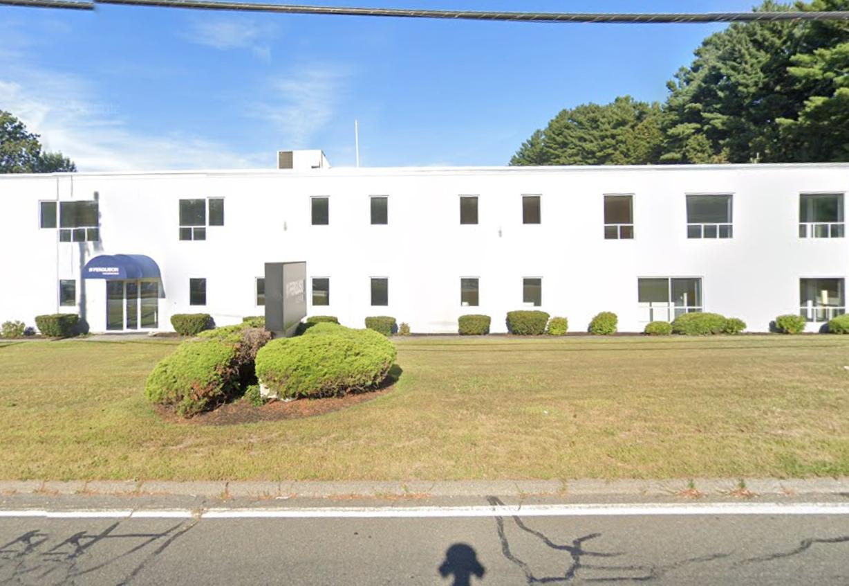 Brookfield Buys 4-Property North Reading Industrial Portfolio