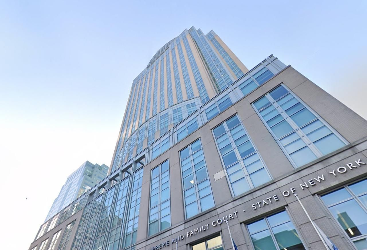 Brookfield Selling Brooklyn Property It Inherited From Forest City For $130M
