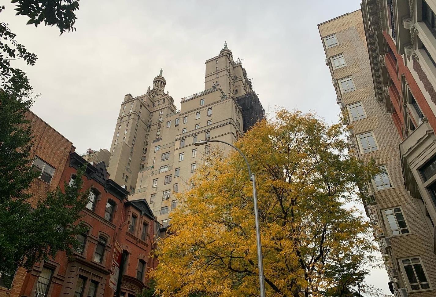 NYC's Housing Crisis Worsens As Legislators Consider Band-Aid Solutions