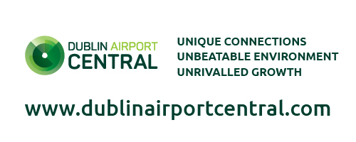 Dublin Airport Central Presents:15 Things You Need to Know (Dublin)