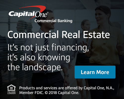15 Things You Need to Know this Morning (DFW), Powered By Capital One