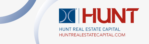 25 Things To Know About (Affordable Housing), Powered By Hunt Real Estate Capital