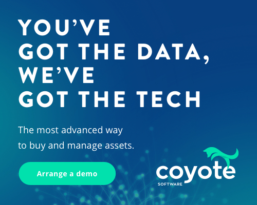 15 Things You Need to Know (London), Powered By Coyote Software