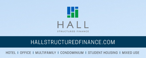 25 Things You Need To Know (Capital Markets), Powered By Hall Structured Finance