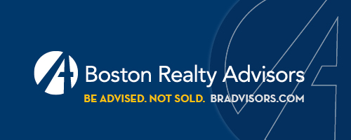 15 Things You Need to Know this Morning (Boston), Powered By Boston Realty Advisors