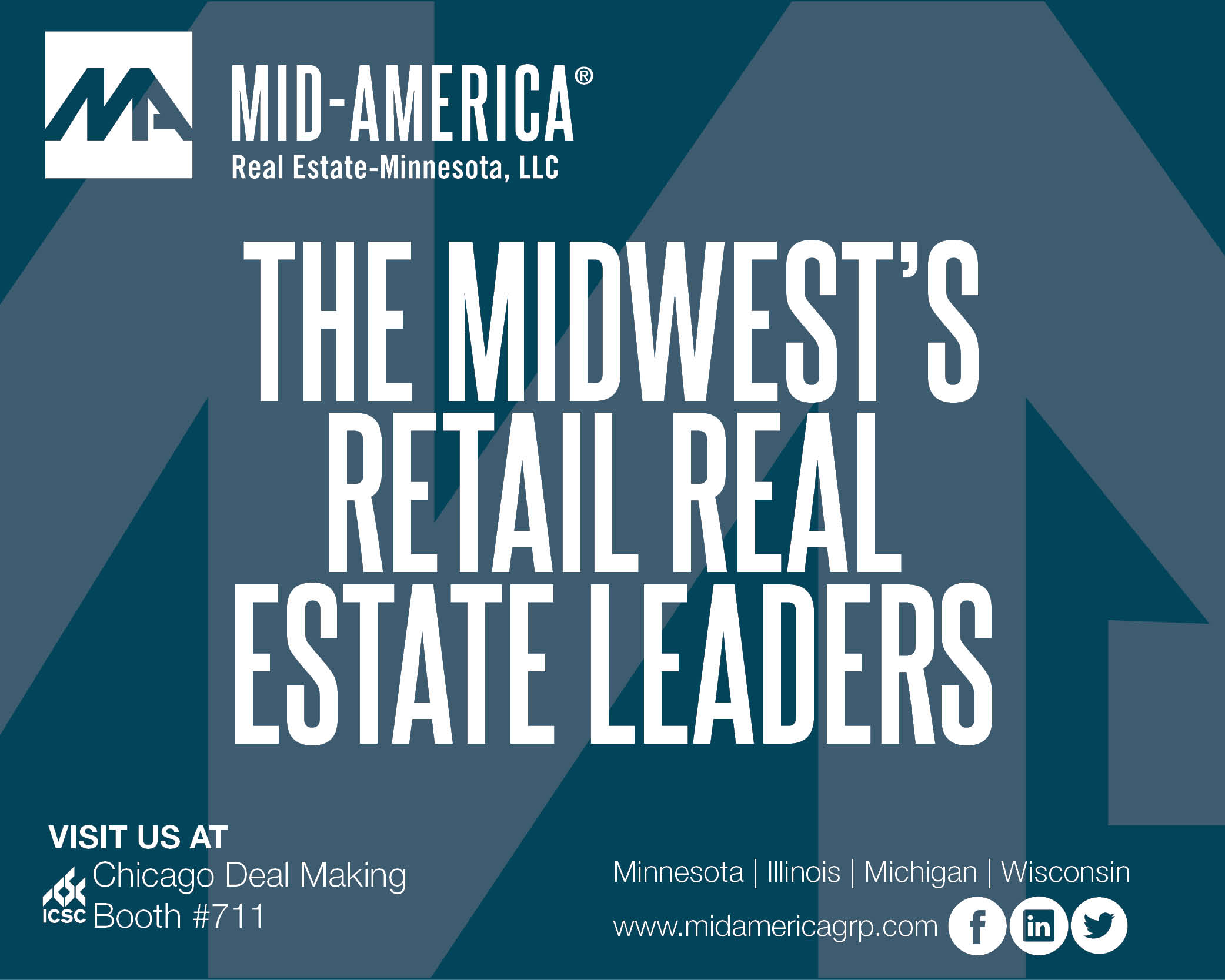 Top 10 Most Popular Commercial Real Estate Stories This Week (Twin Cities)