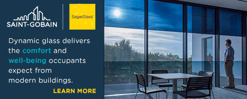 15 Things You Need To Know About What Tenants Want, Powered By SageGlass