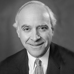 Doug Firstenberg