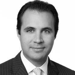 Anthony De Yurre