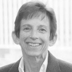 Shelley Magoffin