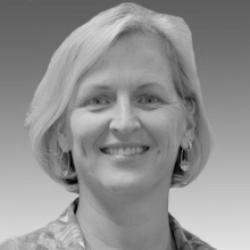 Jill Pearsall