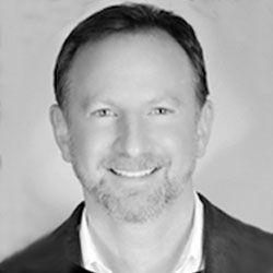 Michael Markman
