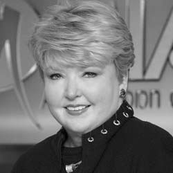 Teresa Kinney