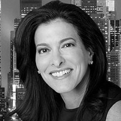 Wendy Silverstein