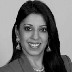 Dr. Farzanna Sherene Haffizulla