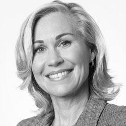 Jennifer Keesmaat