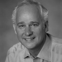 Michael Dardick