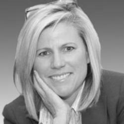 Denise Gammon