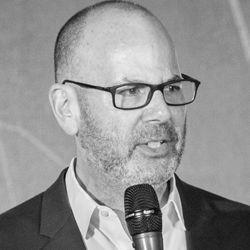 Michael Beckerman