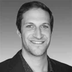 Adam Knobloch