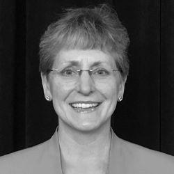 Sarah Eusden Gallop