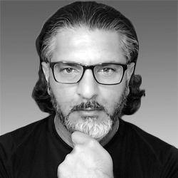 Nabeel Mahmood