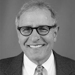Wayne Kalayjian