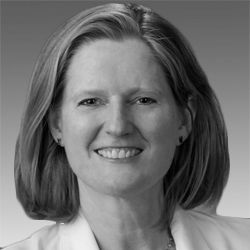 Dr. Katherine Behan