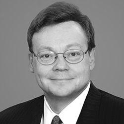 Ronald Wainwright, Jr.