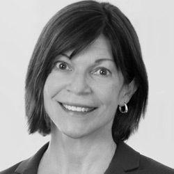 Dorinda Shipman
