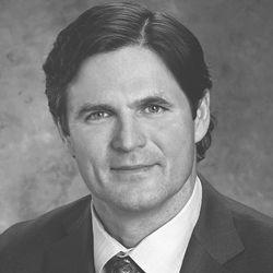 Jim Coughlan