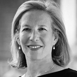 Belinda Schwartz