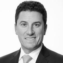 David Schechtman