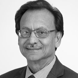 Sam Sayani