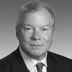 Peter McGlynn
