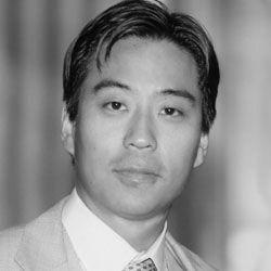 Bryan Woo