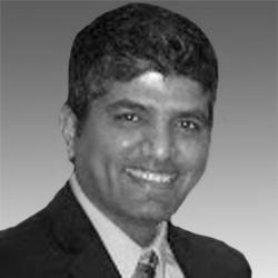 Sandeep Katarnavre