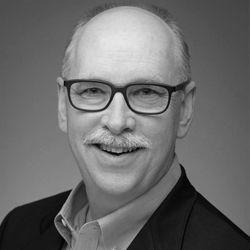 David Bogstad