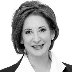 Patricia Aluisi