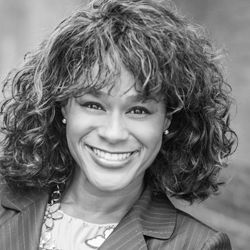 Tasha Jones