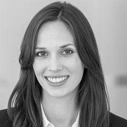 Kristin Molano