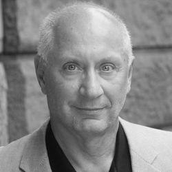 Richard Previdi