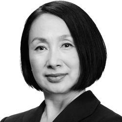Xuan Fu