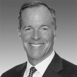 Paul Massey, Jr.