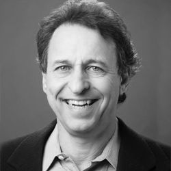 Harold Shumacher