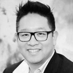 Jason Hsiang