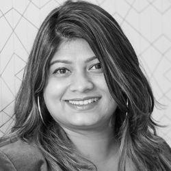 Joyeeta Das